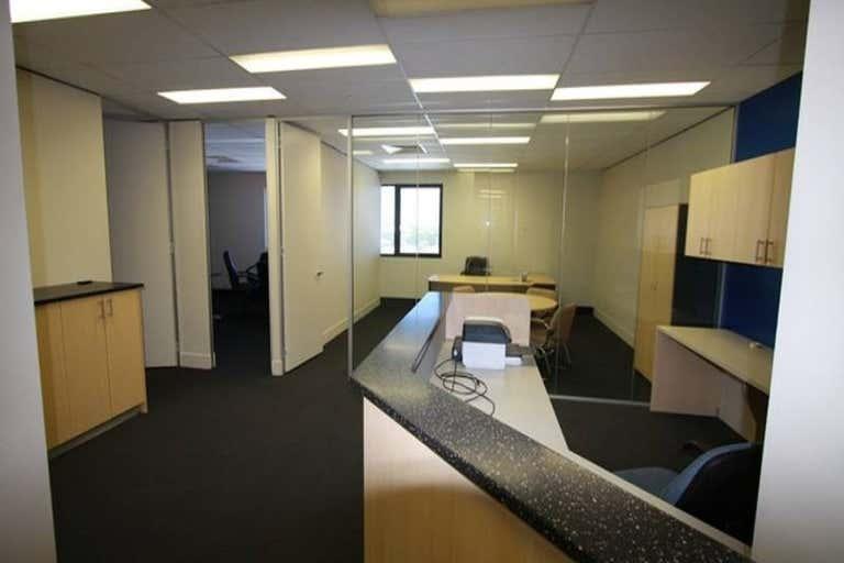 4th Floor, 9 The Avenue Midland WA 6056 - Image 3