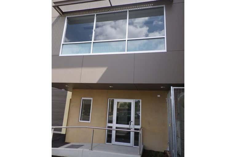 Unit 2, 61 Bacon Street Hindmarsh SA 5007 - Image 3