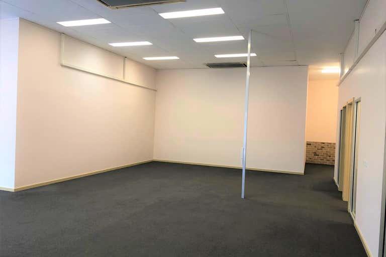 5/171-121 Nelson Street Wallsend NSW 2287 - Image 2