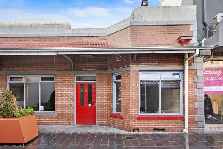 7 McLarty Place Geelong VIC 3220 - Image 1