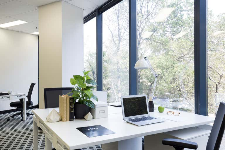 St Kilda Rd Towers, Suite 210/211, 1 Queens Road Melbourne VIC 3004 - Image 4