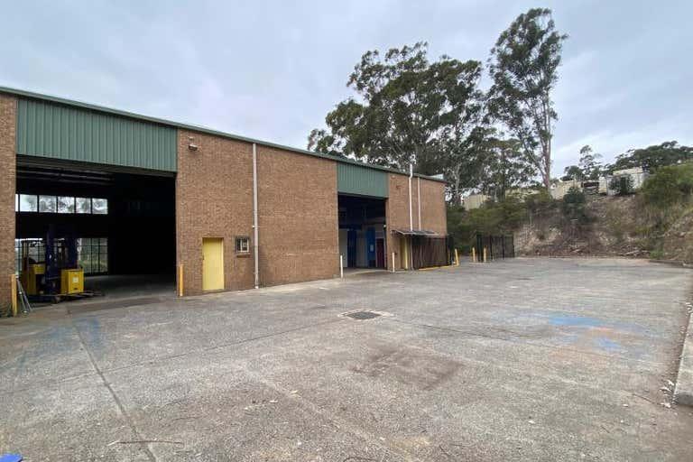 Unit 1, 14 Tathra Street West Gosford NSW 2250 - Image 1