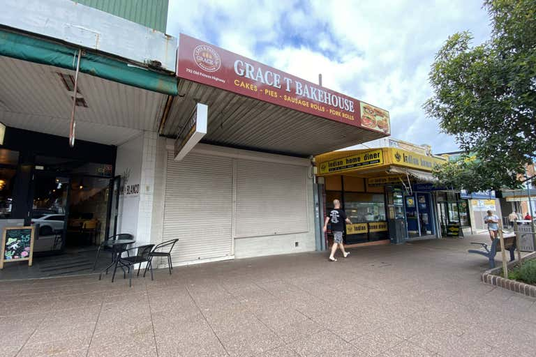 792 Old Princes Highway Sutherland NSW 2232 - Image 2