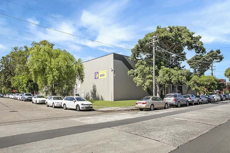 5/30-32 Lilian Fowler Place Marrickville NSW 2204 - Image 4
