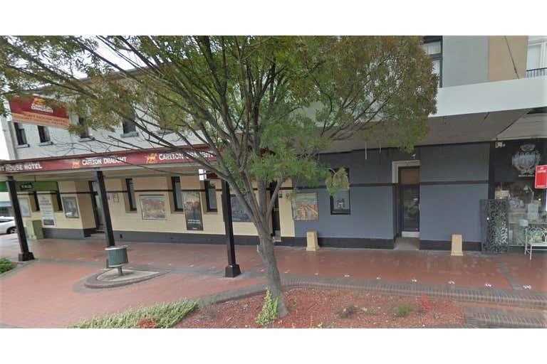 3-5 Main Street Lithgow NSW 2790 - Image 4