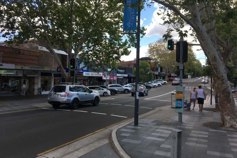 73 Gymea Bay Road Gymea NSW 2227 - Image 2