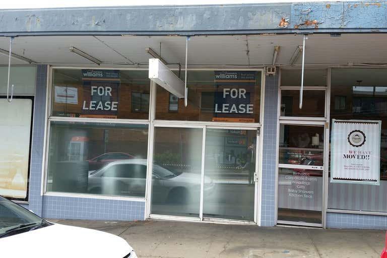 4/147 Victoria Road Drummoyne NSW 2047 - Image 1