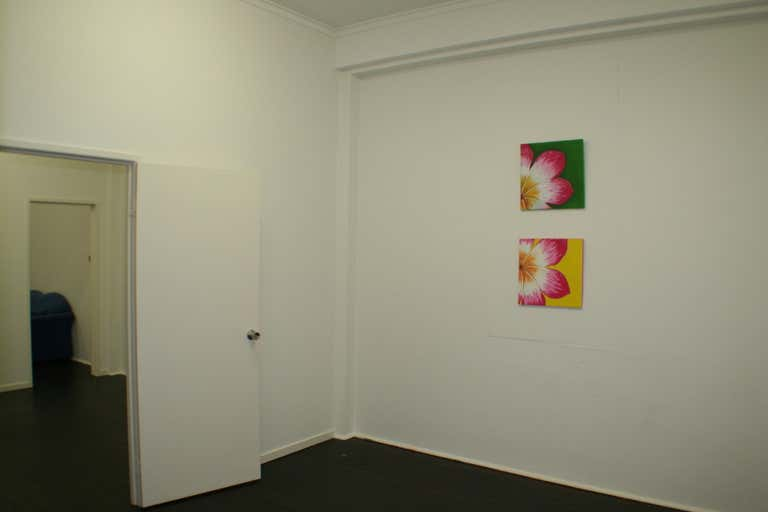 29A Shields Street Cairns City QLD 4870 - Image 4