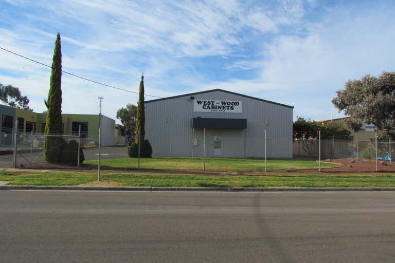 8 Industrial Drive Melton VIC 3337 - Image 1