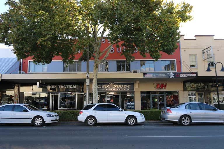 Suite 2-4, 56-60 Baylis Street Wagga Wagga NSW 2650 - Image 1