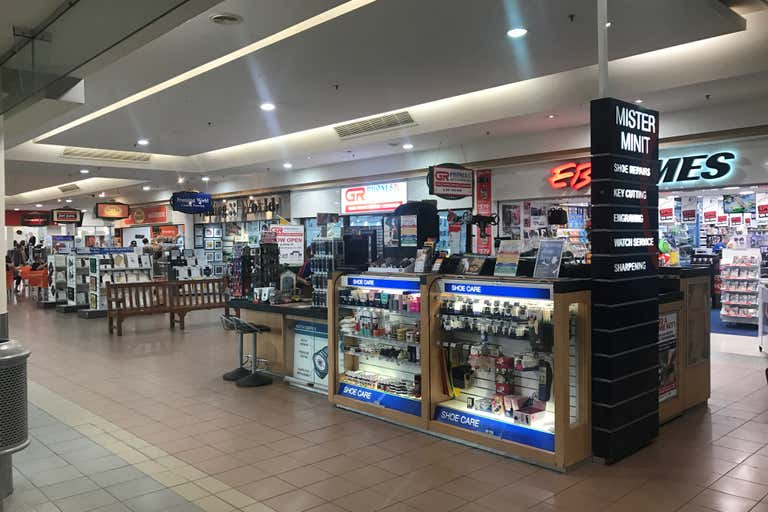 Sefton Plaza Shopping Centre, Kiosk A, 225 - 239 Main North Road Sefton Park SA 5083 - Image 3