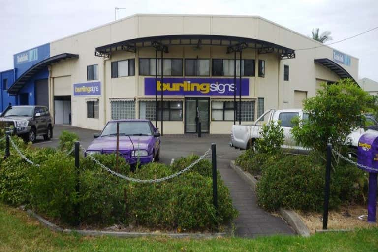 1 & 3/115 - 117 Kenny Street Wollongong NSW 2500 - Image 1