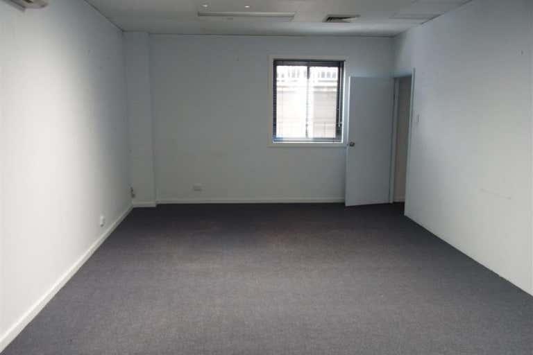 Level 1 (Rear), 395 Church St North Parramatta NSW 2151 - Image 1