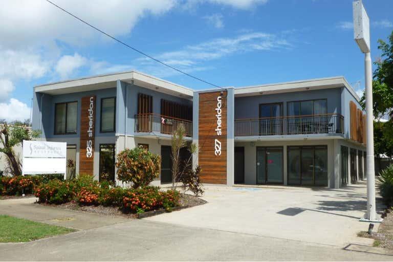 1/325  Sheridan Street Cairns North QLD 4870 - Image 1