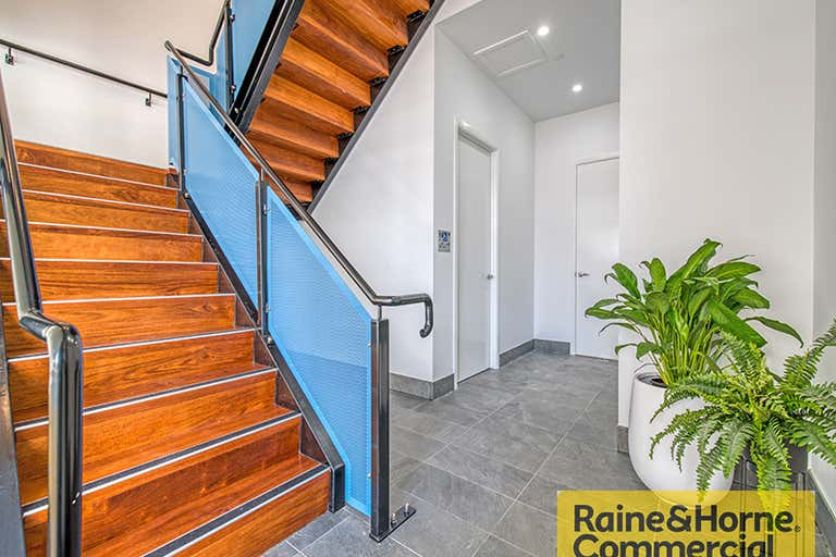 30-32 Bell Are Avenue Northgate QLD 4013 - Image 2
