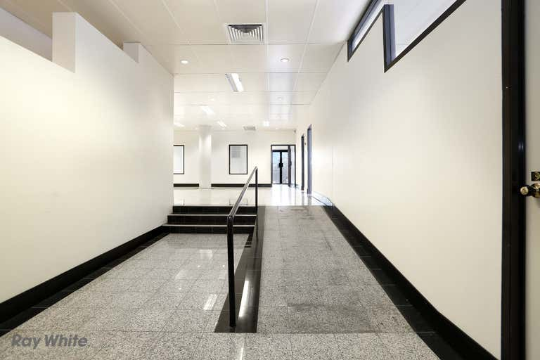 Suite 3, 105-111 Liverpool Road Burwood NSW 2134 - Image 4