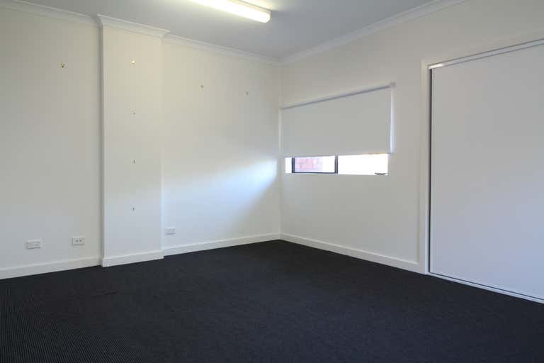 13A Pakington Street Geelong West VIC 3218 - Image 4