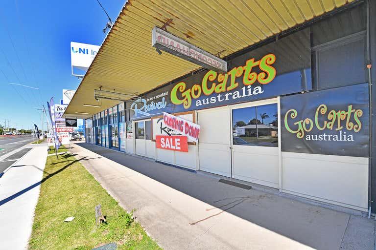 Shop 7 & 8/278 Nicklin Way Warana QLD 4575 - Image 2