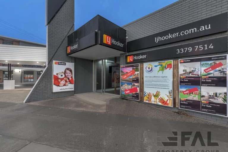 Unit 2, 308 Oxley Road Graceville QLD 4075 - Image 4
