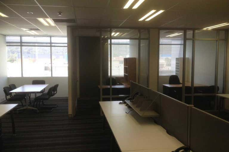 Suite 10, 69 Central Coast Highway West Gosford NSW 2250 - Image 2