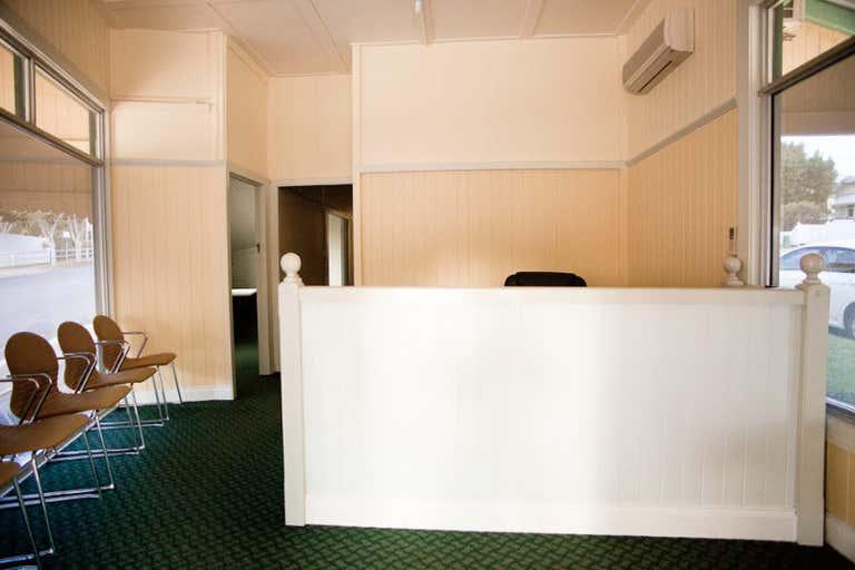 Bramble Place, 1 Loudon St Sandgate QLD 4017 - Image 3
