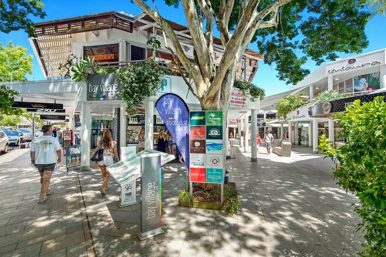 18B/18 Hastings Street Noosa Heads QLD 4567 - Image 1