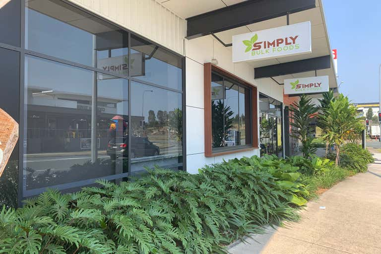 Shop 19/1 Commercial Street Upper Coomera QLD 4209 - Image 2