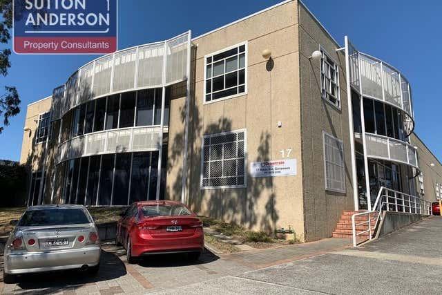17 Amax Avenue Girraween NSW 2145 - Image 1