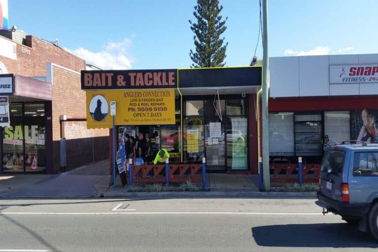 Shop 2/1154 Gold Coast Highway Palm Beach QLD 4221 - Image 1