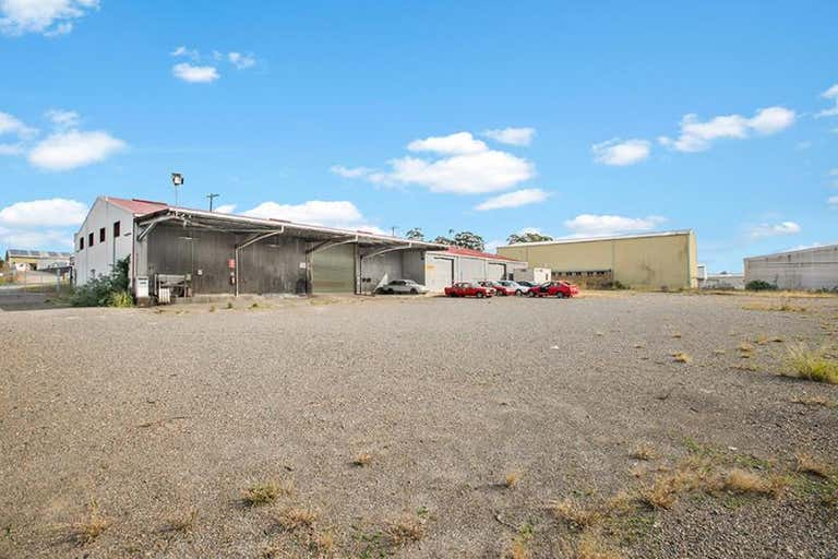 6 Nelson Road Cardiff NSW 2285 - Image 4