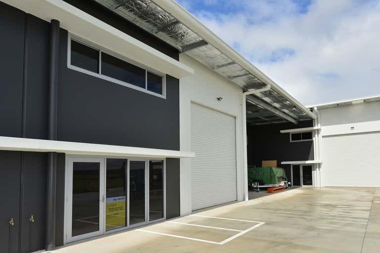 Unit 3/50 Lysaght Street Coolum Beach QLD 4573 - Image 3