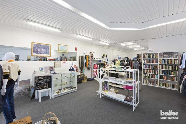 351 Centre Road Bentleigh VIC 3204 - Image 3