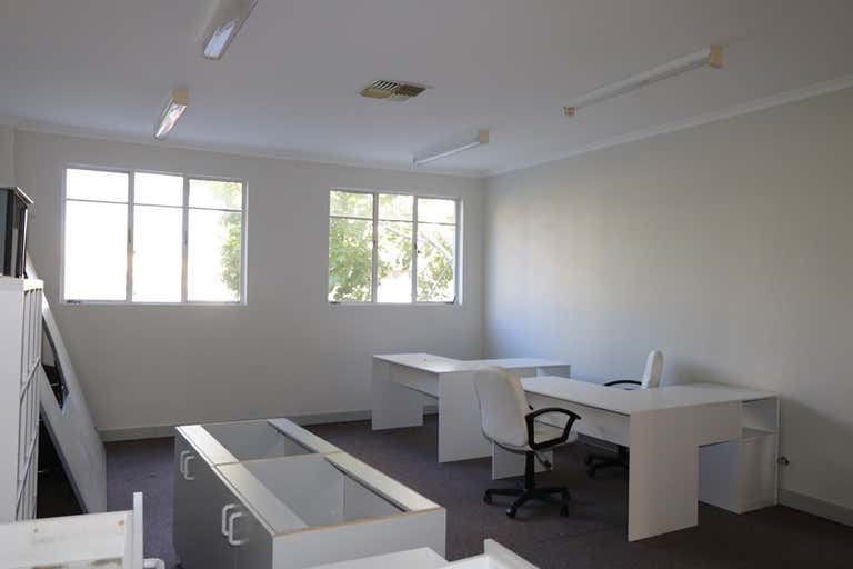 Suite 2-4, 56-60 Baylis Street Wagga Wagga NSW 2650 - Image 3