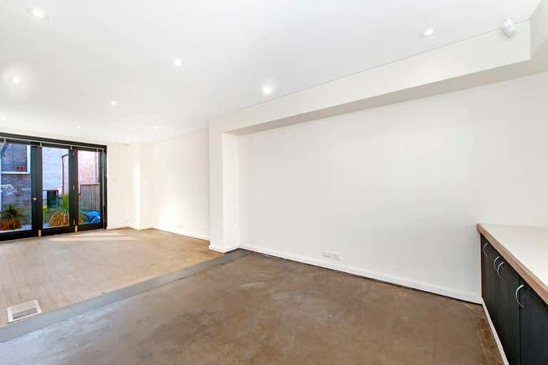 1/6a Wetherill Street Leichhardt NSW 2040 - Image 3
