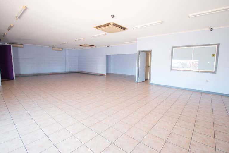 95 Camooweal Street Mount Isa QLD 4825 - Image 2