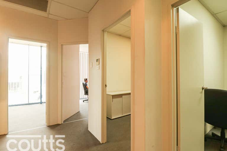 9 A LEASED, 1 Cowpasture Place Wetherill Park NSW 2164 - Image 2