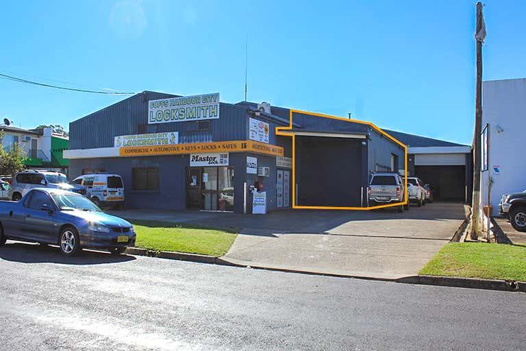 Unit 3/15 June Street Coffs Harbour NSW 2450 - Image 2