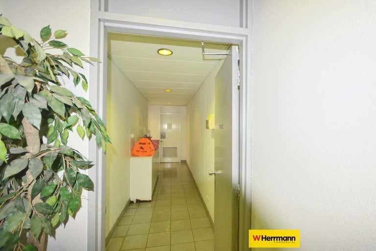 Level 1 Suite 1, Level 1, Suite 1, 204 Beamish Street Campsie NSW 2194 - Image 4