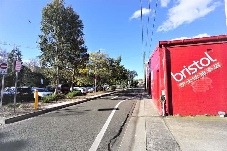247 Rowe Street Eastwood NSW 2122 - Image 4