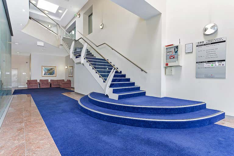 Level GF, Suite 2/530-540 Swift Street Albury NSW 2640 - Image 2
