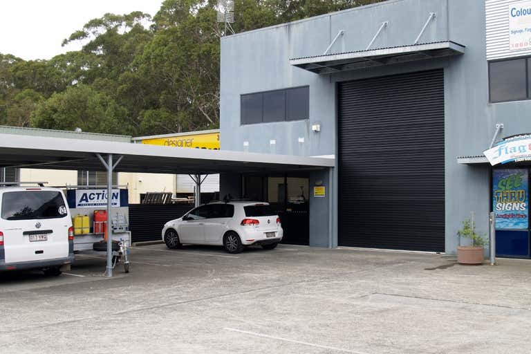 6/18 Industry Drive Tweed Heads South NSW 2486 - Image 3