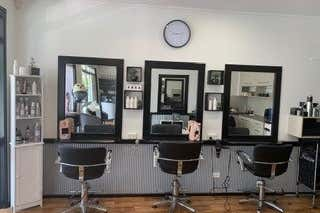 Shop 6/2 Karanne Drive Mooloolah Valley QLD 4553 - Image 1