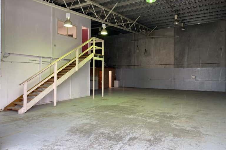 Unit 1, Lot 6 Ketch Close Fountaindale NSW 2258 - Image 2