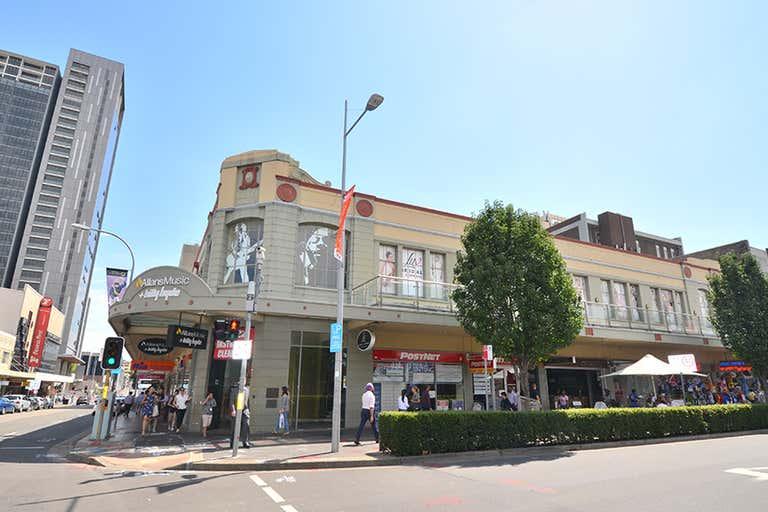 197 Church Street Parramatta NSW 2150 - Image 1
