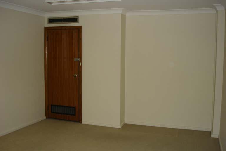 Level 1, Suite 11/141 Victoria Road Drummoyne NSW 2047 - Image 3
