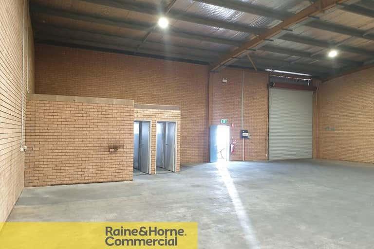 Unit 7/64 Heathcote Road Moorebank NSW 2170 - Image 1