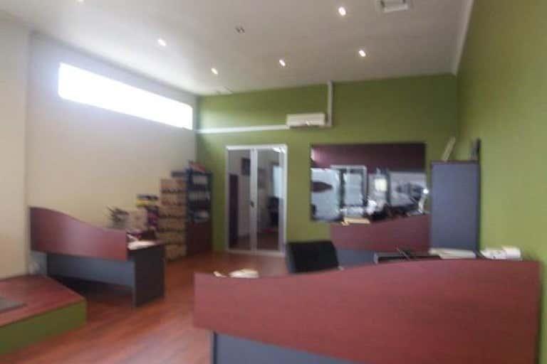 331 Koornang Road Carnegie VIC 3163 - Image 3