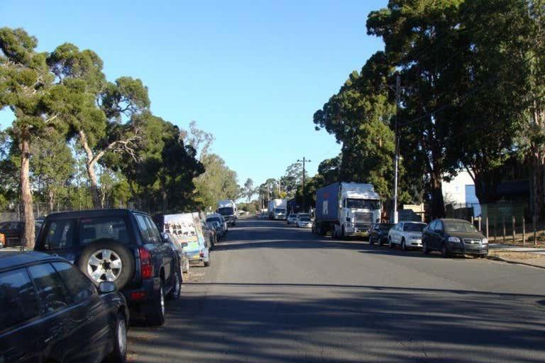 25/29-31 Scrivener Street Warwick Farm NSW 2170 - Image 4