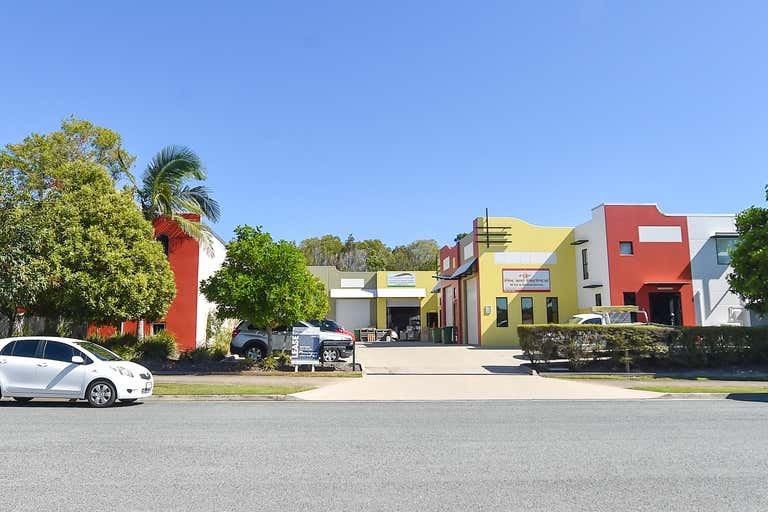 Unit 2/49 Gateway Drive Noosaville QLD 4566 - Image 4