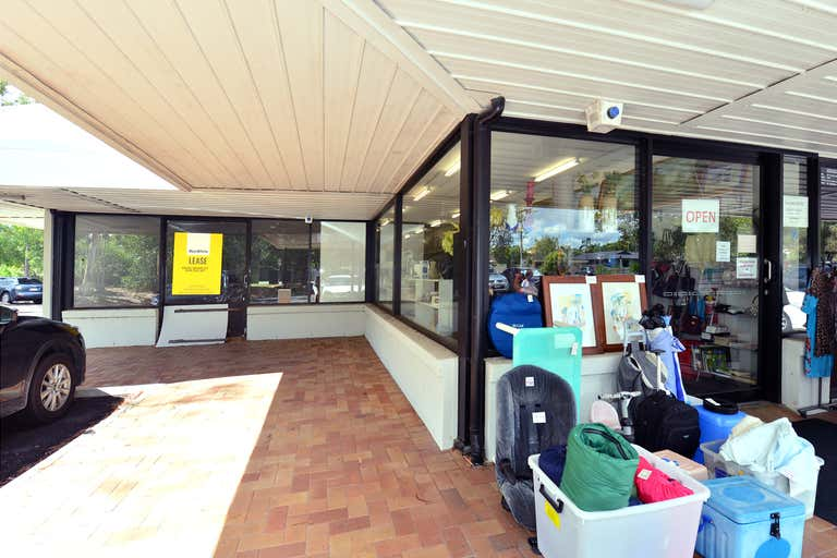 Shop 15/63 St Andrews Drive Tewantin QLD 4565 - Image 3